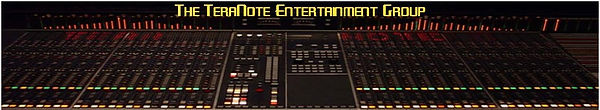 teranote entertainment logo.jpg
