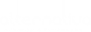 logo-alternativa-blanco_edited.png