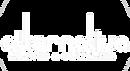 logo AE&C transp.png