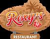 Roxy's.png