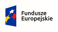 logo_FE_1.jpg