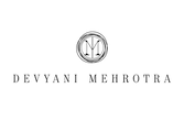dmo logo_edited.png