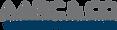 AARC PNG Logo.png