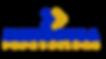 MEHROTRA PRODUCTIONS LOGO 2020.png