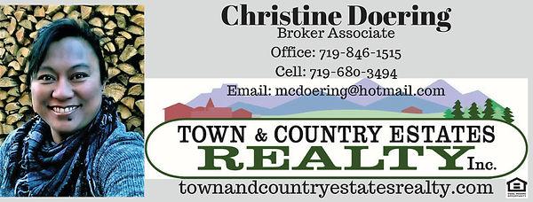 Copy of Christine Doering.jpg