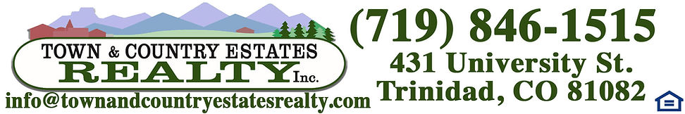 Town and Country Estate Realty