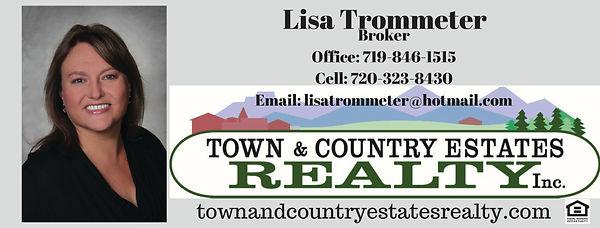 Lisa Trommeter.jpg