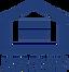 PngJoy_fair-housing-logo-fair-housing-la