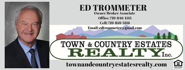 ED TROMMETER.jpg
