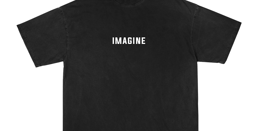 IMAGINE CHAPTER TWO SHIRT