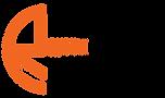 logo788f.png