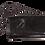 Thumbnail: Marco Tozzi - 61101 - Pewter Clutch Bag
