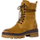 Thumbnail: Marco Tozzi - 25206 - Leather Hiking Style Boot