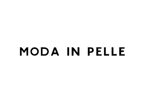 Moda In Pelle - SS 2021 (5).png