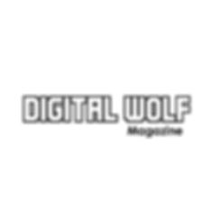 Digital-Wolf-Logo.png