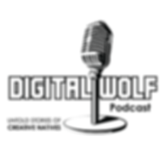 digital-wolf-magazine.png