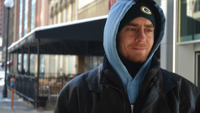 Humanizing the Homeless
