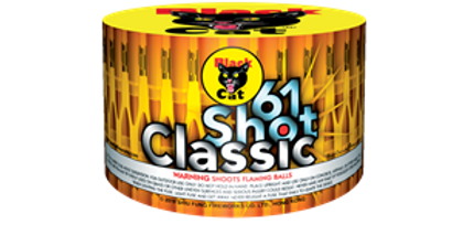 61's Classic