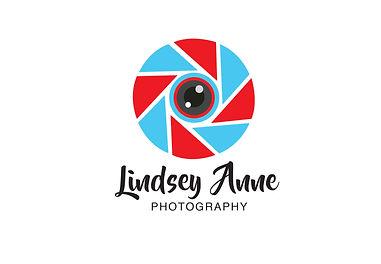 LindseyAnnejpg-07.jpg