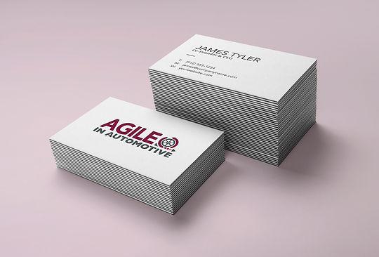 Agile_BusinessCard.jpg