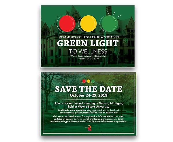 GreenLigjtPostcard.jpg