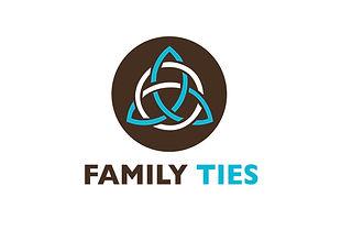 FamilyTiesLogo-01.jpg