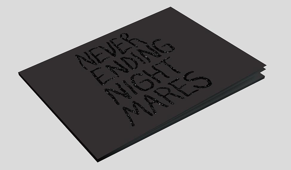 Mockup-Cover-NeverEnding Nightmares.jpg