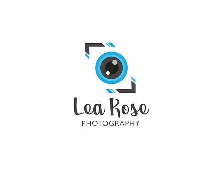 LeaRosePhotographyLogo-01-01.jpg
