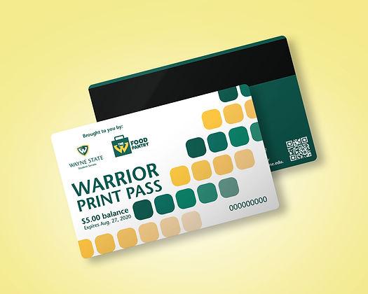 WarriorPrintPass.jpg