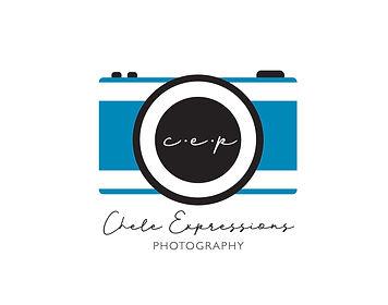 Chele Expressions Logos-03.jpg