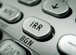 What Is IRR and Why Is It So Important For Investors?