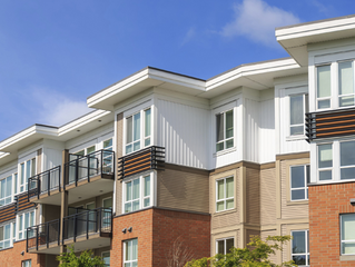 5 Powerful Benefits of Investing in Multifamily Syndications
