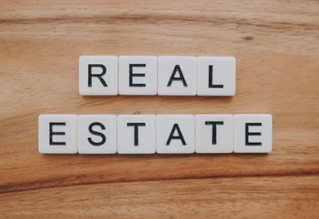 7 Things I Wish I Knew Before I Started Investing in Real Estate
