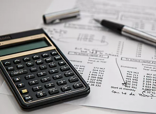 Syndication: Common Financial Metrics and Key Terms to Understand