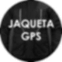 Jaqueta à prova de balas GPS