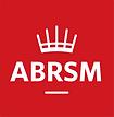 ABRSM Royal Academy of Music Exam Preparation