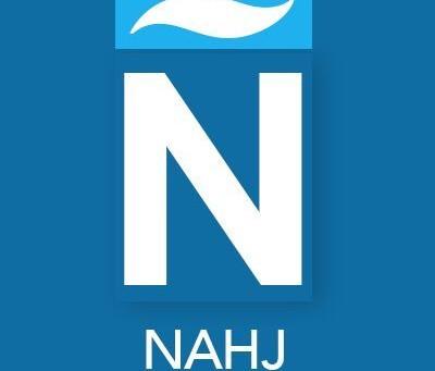 Join Us! Periodistas Northwest Seeks Election Candidates