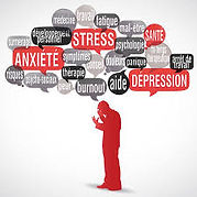 Image hypnose depression.jpg