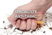 tabac-270x180.jpg
