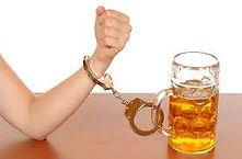 Image hypnose alcool.jpg