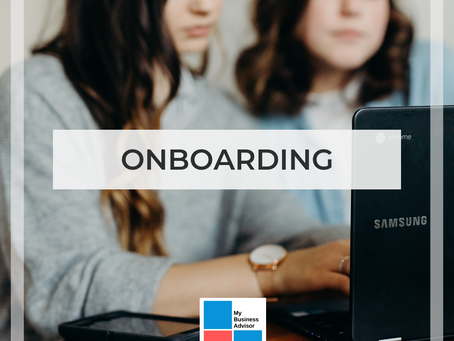 Do You Have a Successful Employee Onboarding Program?