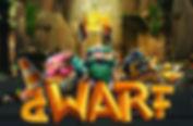 dWARf_PGW_keyvisual_edited.jpg
