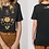 "Thumbnail: T-Shirt ""Tribe Fruit Gatherer"""