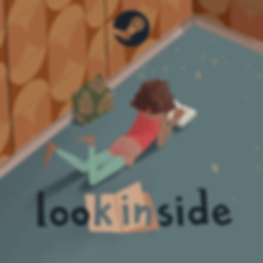 SITE_IMGlookinside400x400.png