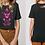 "Thumbnail: T-Shirt ""Tribe Farmer"""