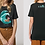 "Thumbnail: T-shirt ""Larma This is fine."""