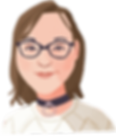 Lauriane AVELINE - Chef de Projet