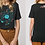 "Thumbnail: T-Shirt ""Tribe Fisher"""