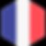 france (2).png