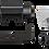 Thumbnail: Victron Energy MPPT WireBox-M 100-30/50 & 150/35